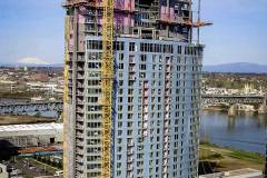 Highrise-Office-006_Mirabella-2_20120920