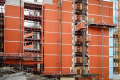 Hospital-009_childrens-5_20120920