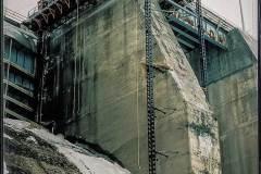 Special-017_dam-1_20120920-1