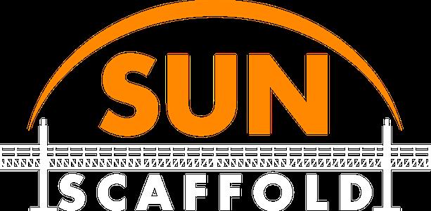 Sun Scaffold